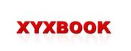 心语logo.png