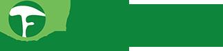 霆峰logo.png
